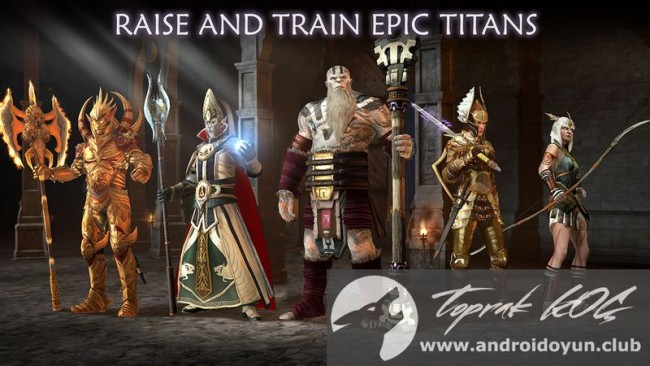 dawn-of-titans-v1-3-7-mod-apk-elmas-hileli