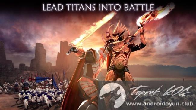 dawn-of-titans-v1-4-1-mod-apk-elmas-hileli