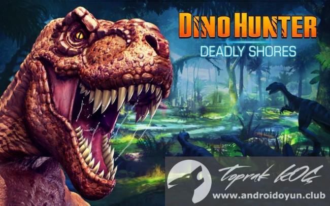 dino-hunter-v1-3-4-mod-apk-para-hileli