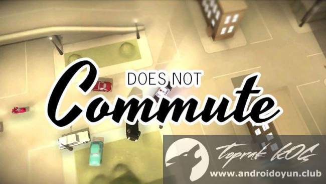 does-not-commute-v1-3-0-full-apk-premium