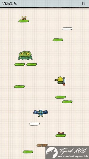doodle-jump-v3-7-1-mod-apk-para-hileli-1
