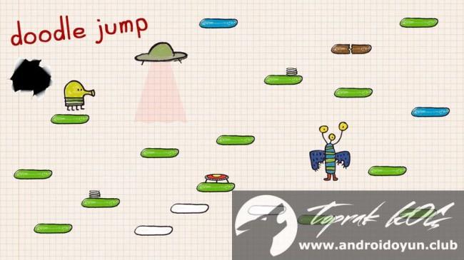 doodle-jump-v3-7-1-mod-apk-para-hileli