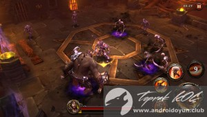 eternity-warriors-4-v0-3-1-mod-apk-skill-hileli-1