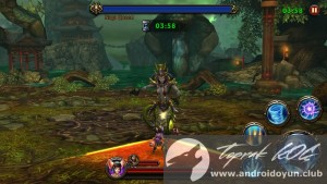 eternity-warriors-4-v0-3-1-mod-apk-skill-hileli-2