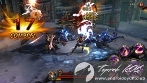 eternity-warriors-4-v0-3-1-mod-apk-skill-hileli-3