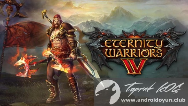 eternity-warriors-4-v0-3-1-mod-apk-skill-hileli