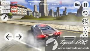 extreme-car-driving-simulator-v4-06-1-mod-apk-para-hileli-1