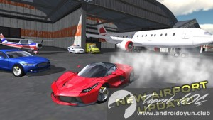 extreme-car-driving-simulator-v4-06-1-mod-apk-para-hileli-2