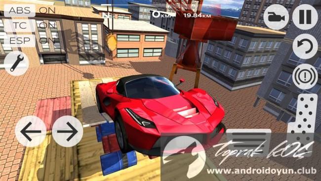 extreme-car-driving-simulator-v4-06-1-mod-apk-para-hileli
