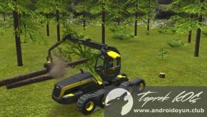 farming-simulator-16-v1-0-0-7-mod-apk-para-hileli-2