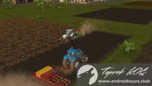 farming-simulator-16-v1-0-0-7-mod-apk-para-hileli-3