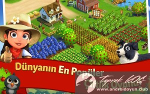 farmville-2-v3-7-325-mod-apk-anahtar-hileli-1