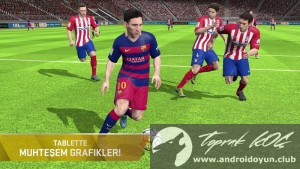 fifa-16-ultimate-team-v2-0-102647-full-apk-sd-data-1