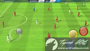 fifa-16-ultimate-team-v2-0-102647-full-apk-sd-data-2