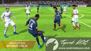 fifa-16-ultimate-team-v2-0-102647-full-apk-sd-data-3