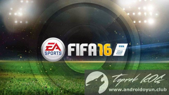 fifa-16-ultimate-team-v2-0-102647-full-apk-sd-data