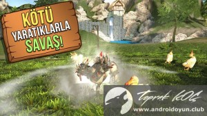 goat-simulator-mmo-simulator-v1-0-4-full-apk-sd-data-1