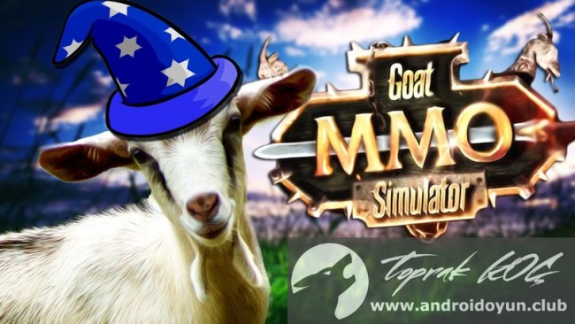 goat-simulator-mmo-simulator-v1-0-4-full-apk-sd-data