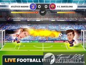 head-soccer-laliga-2016-v2-0-2-mod-apk-para-hileli-1