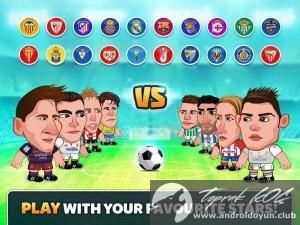 head-soccer-laliga-2016-v2-0-2-mod-apk-para-hileli-2