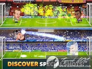 head-soccer-laliga-2016-v2-0-2-mod-apk-para-hileli-3