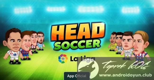 head-soccer-laliga-2016-v2-0-2-mod-apk-para-hileli