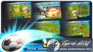 head-soccer-v4-0-1-mod-apk-para-hileli-2