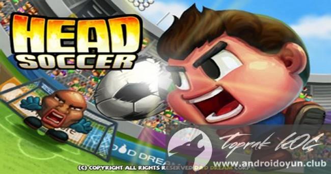 head-soccer-v4-0-1-mod-apk-para-hileli