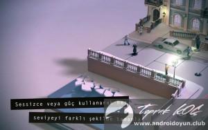 hitman-go-v1-11-27230-mod-apk-mega-hileli-2