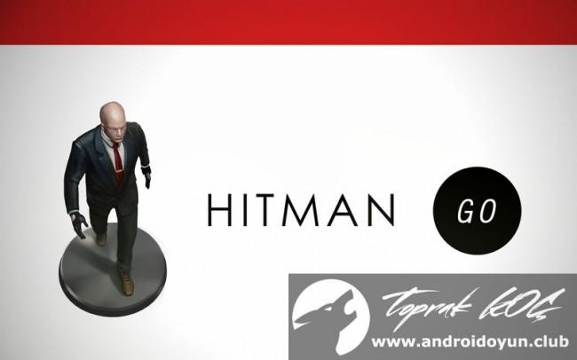 hitman-go-v1-11-27230-mod-apk-mega-hileli