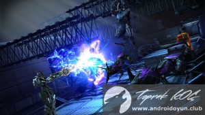 implosion-never-lose-hope-v1-0-9-mod-apk-para-hileli-1