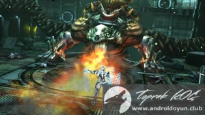 implosion-never-lose-hope-v1-0-9-mod-apk-para-hileli-3