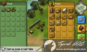 krafteers-tomb-defenders-v1-11-full-apk-1