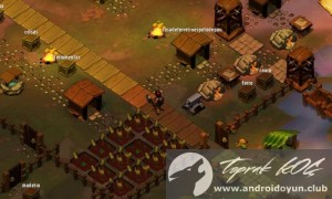 krafteers-tomb-defenders-v1-11-full-apk-3