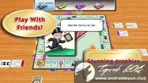 monopoly-v3-1-0-full-apk-1