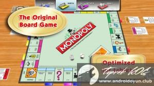 monopoly-v3-1-0-full-apk-2