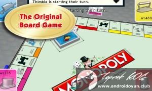 monopoly-v3-1-0-full-apk-3