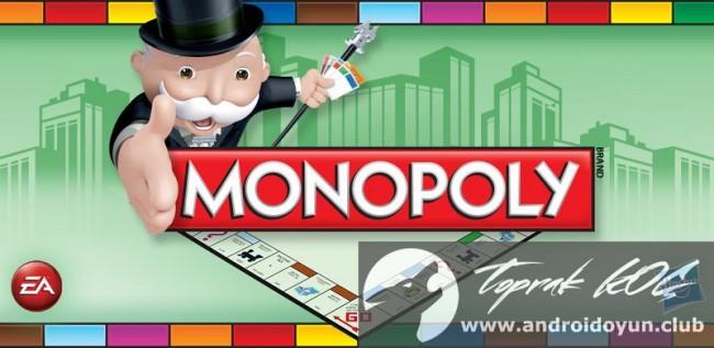 monopoly-v3-1-0-full-apk