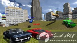 multiplayer-driving-simulator-v1-07-2-mod-apk-para-hileli-1