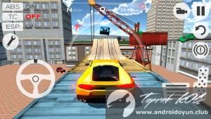 multiplayer-driving-simulator-v1-07-2-mod-apk-para-hileli-2