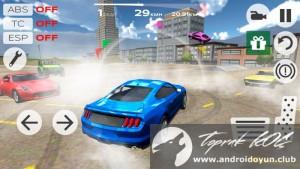multiplayer-driving-simulator-v1-07-2-mod-apk-para-hileli-3