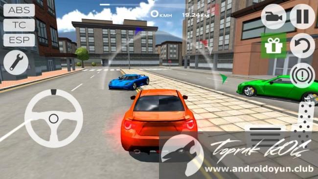 multiplayer-driving-simulator-v1-07-2-mod-apk-para-hileli
