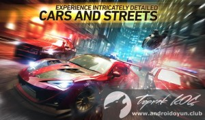 need-for-speed-no-limits-v1-0-47-full-apk-sd-data-2