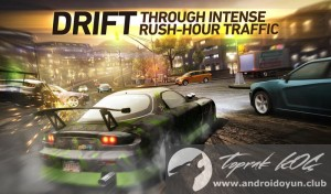 need-for-speed-no-limits-v1-0-47-full-apk-sd-data-3