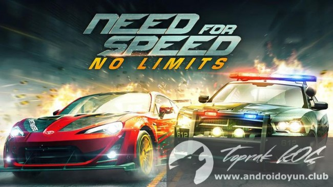 need-for-speed-no-limits-v1-0-47-full-apk-sd-data