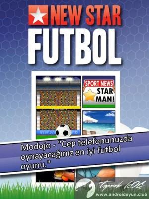 new-star-soccer-v2-41-mod-apk-para-hileli-1