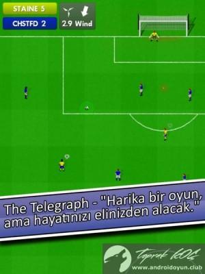 new-star-soccer-v2-41-mod-apk-para-hileli-3