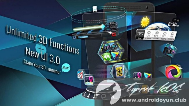 next-launcher-3d-shell-v3-7-full-apk