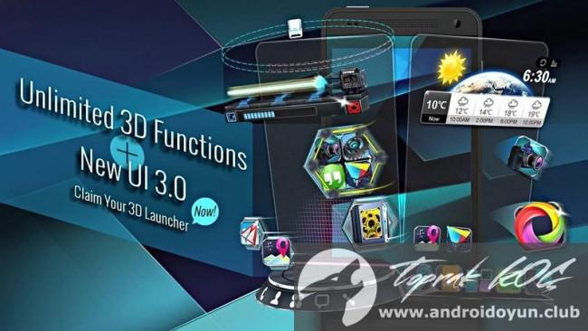 next-launcher-3d-shell-v3-7-full-apk