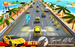 on-the-run-v1-0-7-mod-apk-para-hileli-1